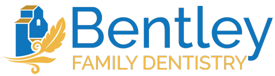 Bentley Dentist - Bentley Family Dentistry in Alberta